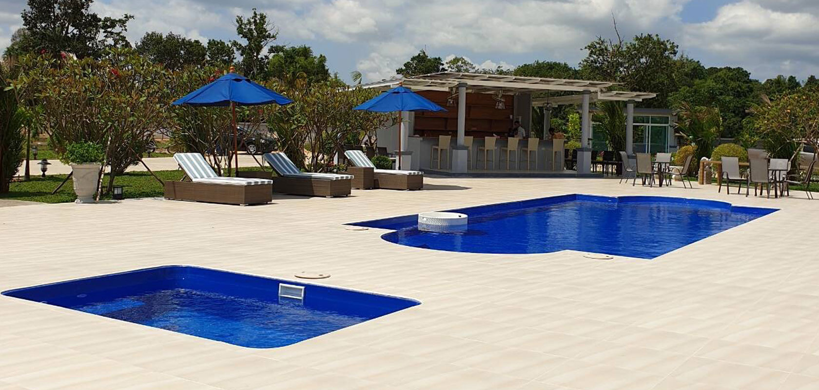 <h1>Bermuda Pools Cambodia</h1><p>FIBREGLASS POOLS</p>